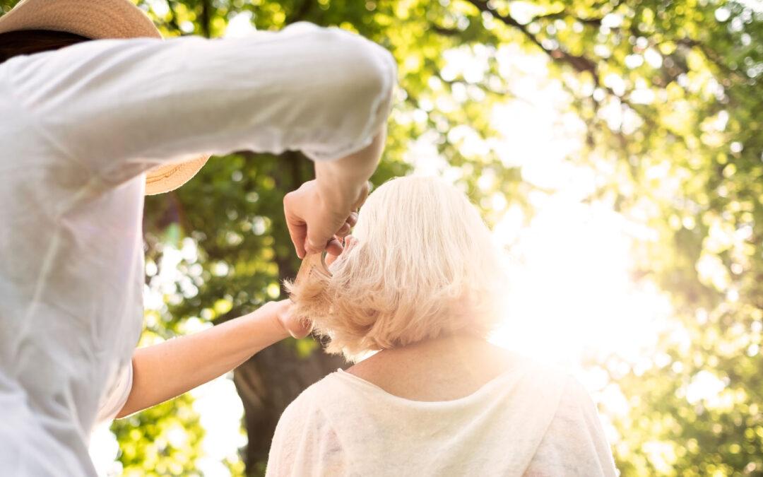 Le attività ricreative utili a mantenere in salute corpo e mente